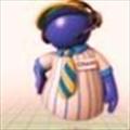 Teddyloyd's avatar