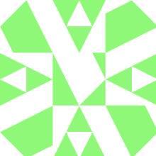 tedfitzpatrickPOST's avatar