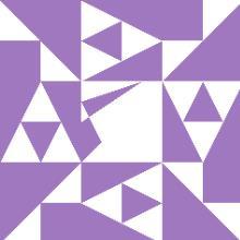 TEDIIII's avatar