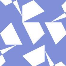 tedjacky91's avatar