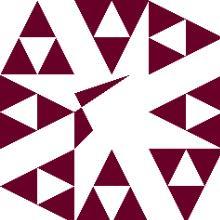 tedpc's avatar