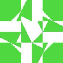 tedrock's avatar