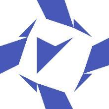 Tedsin's avatar