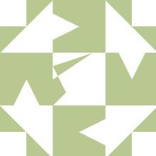 tedvv's avatar