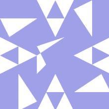 tedw1662's avatar