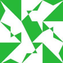 Tedward7's avatar