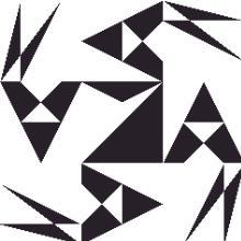 Tedzhou's avatar