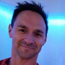 Tee.C's avatar