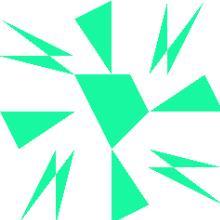 tee1122's avatar
