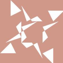 tee1off's avatar