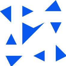 teebee43's avatar