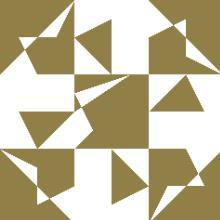 teemoze's avatar