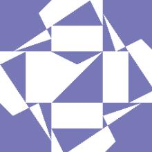 Teenerage's avatar
