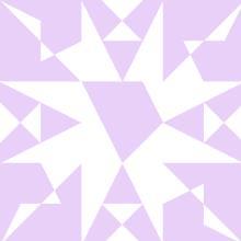 teenieteenez's avatar