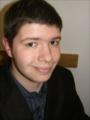 Teenprogrammer's avatar