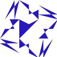 teenvista's avatar