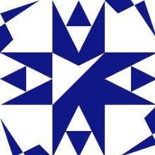 teesql's avatar