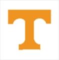 Teetime17's avatar
