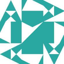 teezatail's avatar