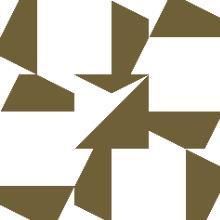 Teezus's avatar