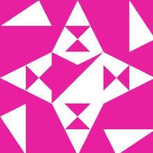 TefitaR's avatar