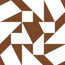 Tegan12's avatar
