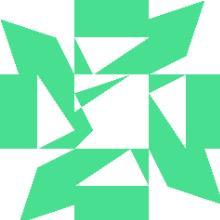 teggo's avatar