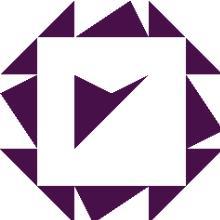 TEHM's avatar