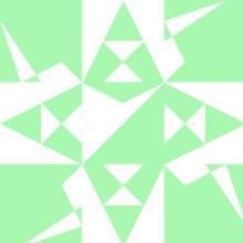 Tehnay's avatar