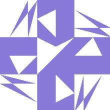 tehnikpc2's avatar