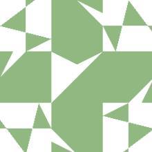 tehprince's avatar