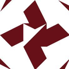 teigeki_hngm's avatar