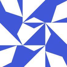 tejaforever's avatar