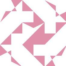 Tejas25's avatar
