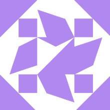 TejasGC's avatar