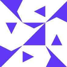 TejD's avatar