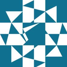 Tejeswara's avatar