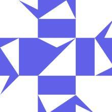 tejima's avatar