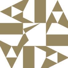 Tek_Tim's avatar