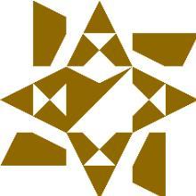 TEKChina's avatar