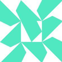 Tekinaz's avatar
