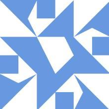 tekknyne's avatar