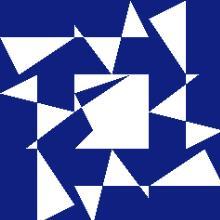 TekkSupport's avatar