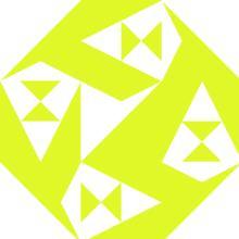 Teknarus's avatar