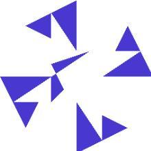 Teknishun's avatar
