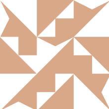 TeknoRapture01's avatar