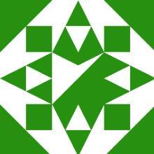 tekoko10's avatar
