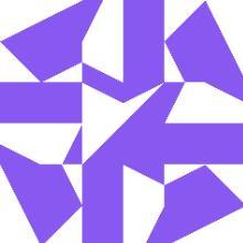Tekon's avatar
