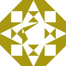 Tektors's avatar