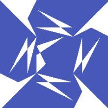 tekwise1's avatar